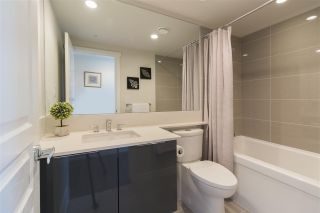 """Photo 14: 805 3100 WINDSOR Gate in Coquitlam: New Horizons Condo for sale in """"The Lloyd by Polygon"""" : MLS®# R2323593"""