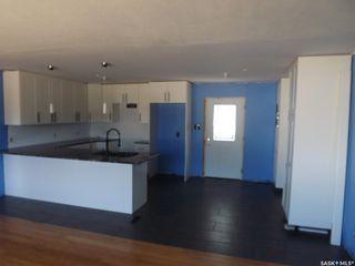 Photo 3: 1338 8th Street in Estevan: Central EV Residential for sale : MLS®# SK818275