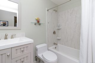 Photo 19: 6935 Shiner Pl in : CS Brentwood Bay House for sale (Central Saanich)  : MLS®# 877432