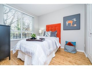 """Photo 18: 217 6833 VILLAGE Green in Burnaby: Highgate Condo for sale in """"CARMEL"""" (Burnaby South)  : MLS®# R2241064"""