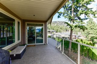 Photo 10: 2549 Pebble Place in West Kelowna: Shannon  Lake House for sale (Central  Okanagan)  : MLS®# 10228762