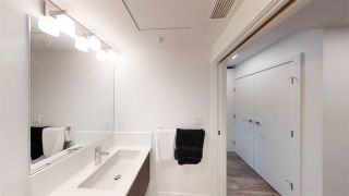 Photo 6: 907 1283 HOWE Street in Vancouver: Downtown VW Condo for sale (Vancouver West)  : MLS®# R2541725