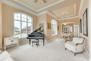 Photo 5: 24771 102A Avenue in Maple Ridge: Albion House for sale : MLS®# R2498977