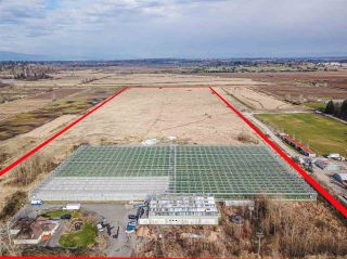 Photo 4: 7072 152 Street in Surrey: Fleetwood Tynehead Agri-Business for sale : MLS®# C8037524