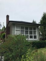 Main Photo: 4358 W 15TH Avenue in Vancouver: Point Grey House for sale (Vancouver West)  : MLS®# R2466741