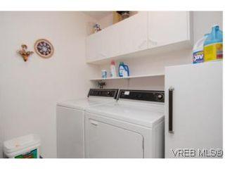 Photo 17: 3152 2600 Ferguson Rd in SAANICHTON: CS Turgoose Condo for sale (Central Saanich)  : MLS®# 487428
