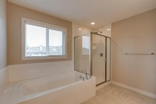 Photo 29: 6 Crestridge Mews SW in Calgary: Crestmont Detached for sale : MLS®# A1106895
