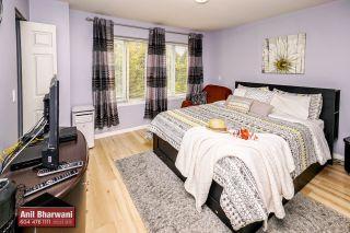 "Photo 21: 24113 102 Avenue in Maple Ridge: Albion House for sale in ""Homestead"" : MLS®# R2499816"