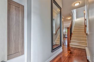 Photo 13: 24 4288 SARDIS STREET in Burnaby: Central Park BS Townhouse for sale (Burnaby South)  : MLS®# R2473187