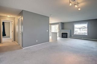 Photo 13: 205 7205 Valleyview Park SE in Calgary: Dover Apartment for sale : MLS®# A1152735