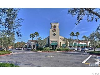Photo 20: 71 Reunion in Irvine: Residential Lease for sale (QH - Quail Hill)  : MLS®# OC19099574