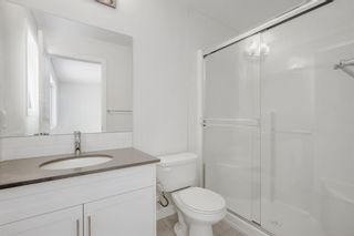 Photo 22: 110 Red Embers Common NE in Calgary: Redstone Semi Detached for sale : MLS®# A1051113