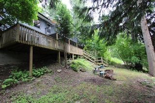 Photo 46: 7716 Golf Course Road in Anglemont: North Shuswap House for sale (Shuswap)  : MLS®# 10135100