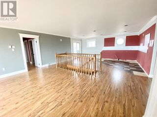 Photo 2: 7 Circular Road in Little Burnt Bay: House for sale : MLS®# 1236318