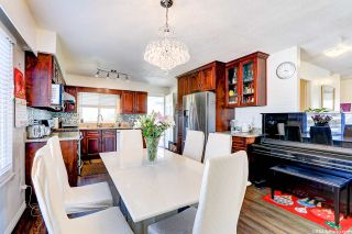 Photo 13: 6760 GOLDSMITH Drive in Richmond: Woodwards House for sale : MLS®# R2566636