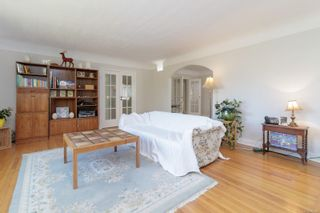 Photo 15: 1099 Jasmine Ave in : SW Strawberry Vale House for sale (Saanich West)  : MLS®# 883448
