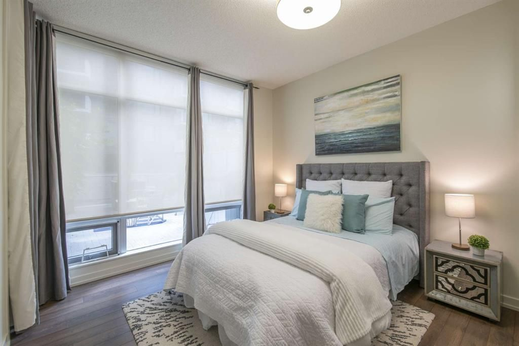 Photo 14: Photos: 204 530 12 Avenue SW in Calgary: Beltline Apartment for sale : MLS®# A1130259