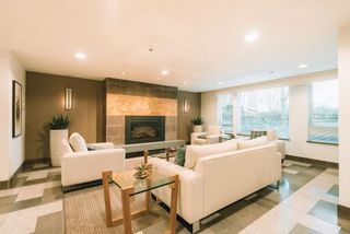 """Photo 24: 214 119 W 22ND Street in North Vancouver: Central Lonsdale Condo for sale in """"ANDERSON WALK"""" : MLS®# R2598476"""