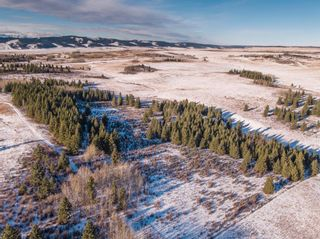 Photo 21: Horse Creek Road in Rural Rocky View County: Rural Rocky View MD Land for sale : MLS®# A1051529