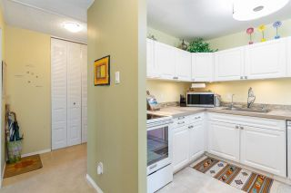 """Photo 15: 206 1521 GEORGE Street: White Rock Condo for sale in """"BAYVIEW PLACE"""" (South Surrey White Rock)  : MLS®# R2581585"""