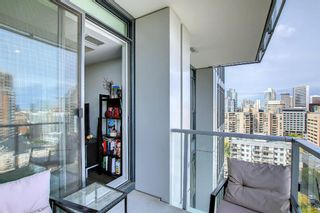 Photo 21: 1504 930 16 Avenue SW in Calgary: Beltline Apartment for sale : MLS®# A1142259