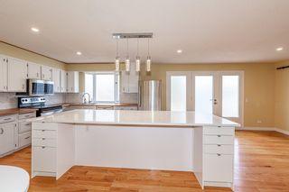 Photo 19: 12908 66 Avenue in Edmonton: Zone 15 House for sale : MLS®# E4239987