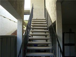 Photo 2: MISSION VALLEY Condo for sale : 2 bedrooms : 6257 Caminito Salado in San Diego