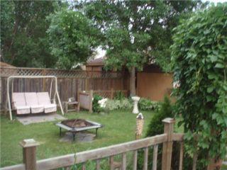 Photo 20:  in WINNIPEG: Transcona Residential for sale (North East Winnipeg)  : MLS®# 1001450