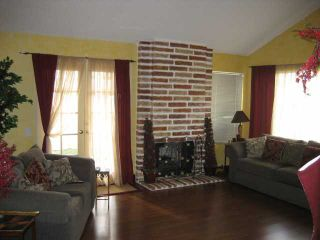 Photo 4: RANCHO BERNARDO Townhouse for sale : 2 bedrooms : 17455 Ashburton in San Diego