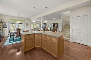 "Photo 5: 44 14500 MORRIS VALLEY Road in Mission: Lake Errock House for sale in ""Eagle Point Estates"" : MLS®# R2527456"