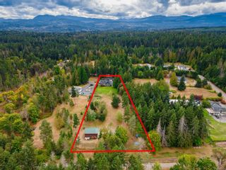Photo 39: 521 Fourneau Way in : PQ Parksville House for sale (Parksville/Qualicum)  : MLS®# 886314