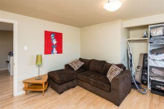 Photo 42: 9651 85 Street in Edmonton: Zone 18 House for sale : MLS®# E4233701