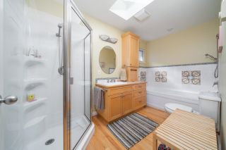 Photo 23: 2925 W 21ST Avenue in Vancouver: Arbutus House for sale (Vancouver West)  : MLS®# R2605507