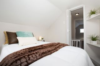 Photo 21: 378 Inglewood Street in Winnipeg: St James House for sale (5E)  : MLS®# 202003616
