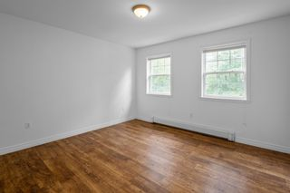Photo 20: 8 Tattenham Crescent in White Hill: 21-Kingswood, Haliburton Hills, Hammonds Pl. Residential for sale (Halifax-Dartmouth)  : MLS®# 202118567