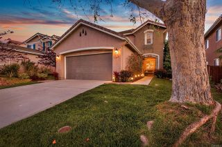 Photo 3: House for sale : 3 bedrooms : 1247 Avenida Amistad in San Marcos