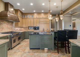 Photo 15: 280 Snowberry Circle in Rural Rocky View County: Rural Rocky View MD Detached for sale : MLS®# A1149461