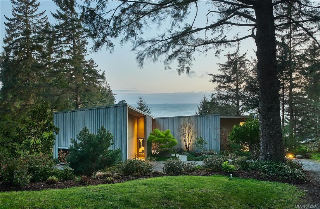 Main Photo: 1130 Silver Spray Dr in Sooke: Sk Silver Spray House for sale : MLS®# 812697