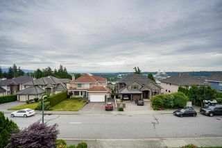 Photo 34: 2248 SICAMOUS Avenue in Coquitlam: Coquitlam East House for sale : MLS®# R2591388