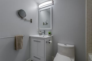 """Photo 15: 1004 1155 SEYMOUR Street in Vancouver: Downtown VW Condo for sale in """"BRAVA"""" (Vancouver West)  : MLS®# R2327629"""