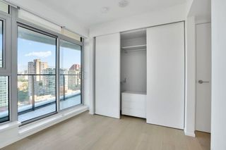Photo 15: 1706 889 PACIFIC Street in Vancouver: Downtown VW Condo for sale (Vancouver West)  : MLS®# R2606018