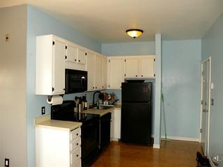Photo 3: HILLCREST Condo for sale: 3760 Florida Street #210 in San Diego