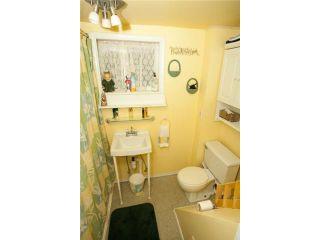 Photo 11: 201 Dumoulin Street in WINNIPEG: St Boniface Residential for sale (South East Winnipeg)  : MLS®# 1209863