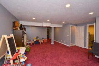 Photo 41: 121 EVERWOODS Court SW in Calgary: Evergreen Detached for sale : MLS®# C4306108