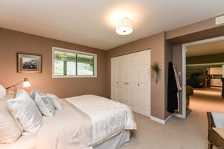 Photo 37: 5950 Mosley Rd in : CV Courtenay North House for sale (Comox Valley)  : MLS®# 878476