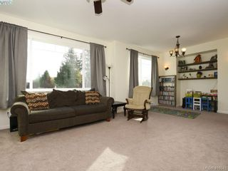 Photo 4: 2296 N French Rd in SOOKE: Sk Broomhill House for sale (Sooke)  : MLS®# 826319