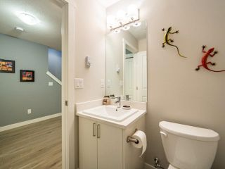 """Photo 32: 46 7169 208A Street in Langley: Willoughby Heights Townhouse for sale in """"Lattice"""" : MLS®# R2575619"""
