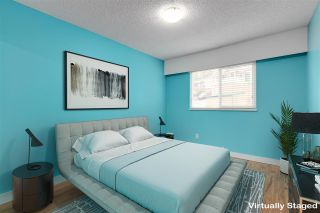 Photo 23: 1560 SHAUGHNESSY Street in Port Coquitlam: Mary Hill House for sale : MLS®# R2562115