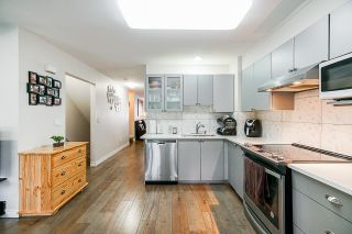 """Photo 11: 6 12711 64 Avenue in Surrey: West Newton Townhouse for sale in """"Palette on the Park"""" : MLS®# R2600668"""