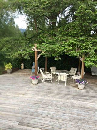 Photo 18: 2644 POPLYNN Place in North Vancouver: Westlynn House for sale : MLS®# R2371154